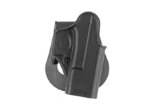 Paddle-Holster-pour-Glock-17-Black-IMI-Defense