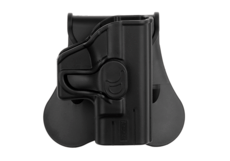 Paddle-Holster-pour-Glock-42-Black-Amomax