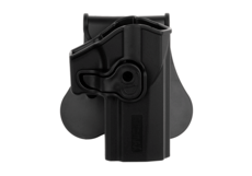 Paddle-Holster-pour-SIG-P320-Black-Amomax