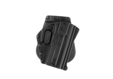 Paddle-Holster-pour-SIG-PRO-SP2022-SP2009-Black-Fobus
