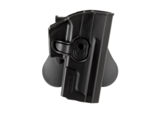 Paddle-Holster-pour-SIG-SP2022-Black-Amomax