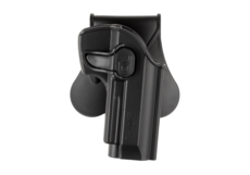 Paddle-Holster-pour-WE-KJW-KWA-TM-M9-Black-Amomax