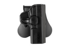 Paddle-Holster-pour-WE-VFC-M-P9-Black-Amomax