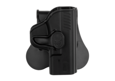 Paddle-Holster-pour-WE-VFC-M-P9-Compact-Black-Amomax