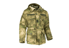 Para-Smock-Everglade-Invader-Gear-XL