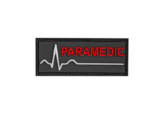 Paramedic-Rubber-Patch-Color-JTG