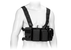 Pathfinder-Chest-Rig-Black-Warrior