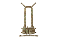 Pathfinder-Chest-Rig-Multicam-Warrior