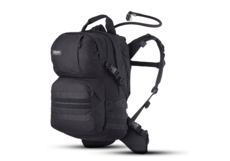 Patrol-35L-Hydration-Cargo-Pack-Black-Source