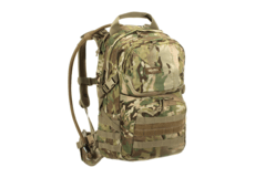 Patrol-35L-Hydration-Cargo-Pack-Multicam-Source