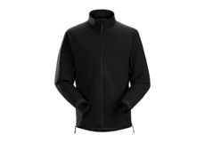 Patrol-Jacket-AR-Black-Arc'teryx-S