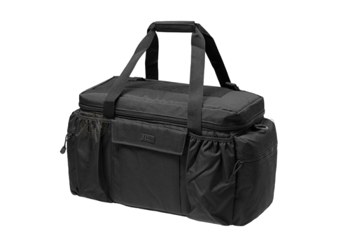 Patrol Ready Bag Black (5.11 Tactical)