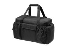 Patrol-Ready-Bag-Black-5.11-Tactical