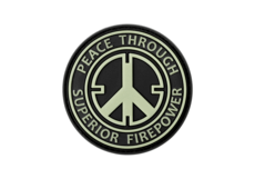Peace-Rubber-Patch-Glow-in-the-Dark-JTG