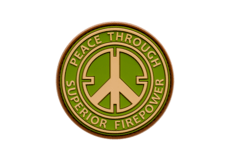 Peace-Rubber-Patch-Multicam-JTG