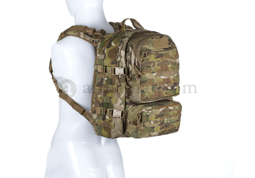 Pegasus Pack Multicam (Warrior)