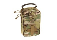 Personal-Medic-Rip-Off-Pouch-Multicam-Warrior