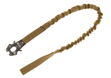 Personal-Retention-Lanyard-Coyote-Warrior