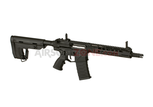 Phantom Extremis Mark I Black (APS)