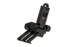 Phantom-Offset-Rear-Sight-Black-APS