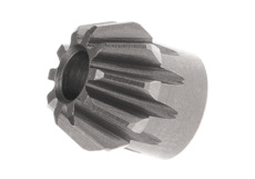 Pinion-Gear-G2-Series-G-G