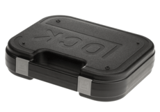 Pistol-Case-Black-Glock