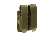 Pistol-Double-Mag-Pouch-OD-Condor