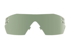PivLock-Echo-Lens-Grey-Smith-Optics