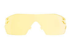 PivLock-Echo-Lens-Yellow-Smith-Optics
