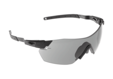 PivLock-Echo-Max-Black-Smith-Optics