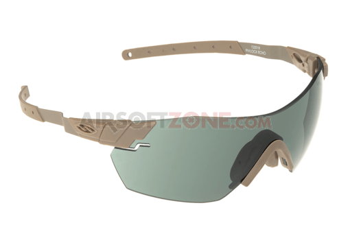PivLock Echo Max Tan (Smith Optics)