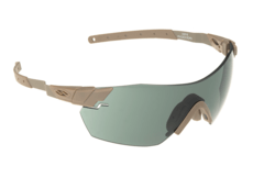 PivLock-Echo-Max-Tan-Smith-Optics
