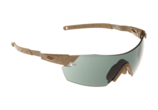PivLock-Echo-Tan-Smith-Optics