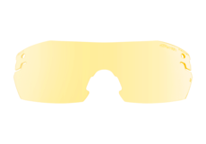 PivLock-V2-Lens-Yellow-Smith-Optics