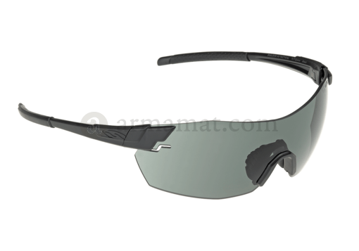 PivLock V2 Max Black (Smith Optics)