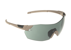 PivLock-V2-Max-Tan-Smith-Optics