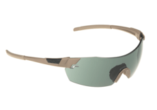 PivLock-V2-Tan-Smith-Optics