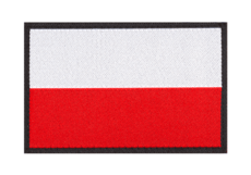 Poland-Flag-Patch-Color-Clawgear