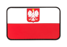 Poland-Flag-Rubber-Patch-Color-JTG
