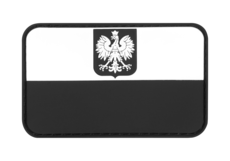 Poland-Flag-Rubber-Patch-SWAT-JTG