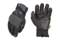 Polar-Pro-Mechanix-Wear-S