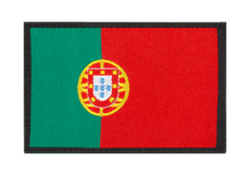 Portugal-Flag-Patch-Color-Clawgear