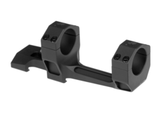 Precision-Cantilever-30mm-Mount-Vortex-Optics