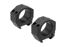 Precision-Matched-Ring-Set-30-mm-.87-Inch-Black-Vortex-Optics