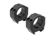 Precision-Matched-Ring-Set-30-mm-.97-Inch-Black-Vortex-Optics