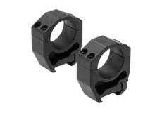 Precision-Matched-Ring-Set-30-mm-1.26-Inch-Black-Vortex-Optics