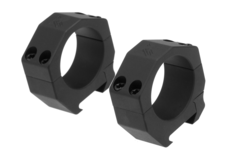 Precision-Matched-Ring-Set-34-mm-.92-Inch-Black-Vortex-Optics