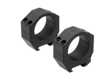 Precision-Matched-Ring-Set-34-mm-1.00-Inch-Black-Vortex-Optics