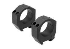 Precision-Matched-Ring-Set-34-mm-1.1-Inch-Black-Vortex-Optics