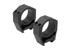 Precision-Matched-Ring-Set-34-mm-1.26-Inch-Vortex-Optics